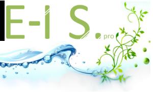 eis-logo_linkedin-v1.0