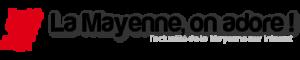 logo_LaMayenneOnAdore