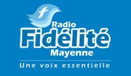 logo_radio_fidelite_mayenne