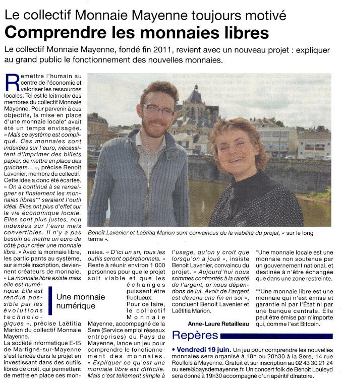 monnaie-prs-15-001-article-courrier_de_la_mayenne-2015-05-28