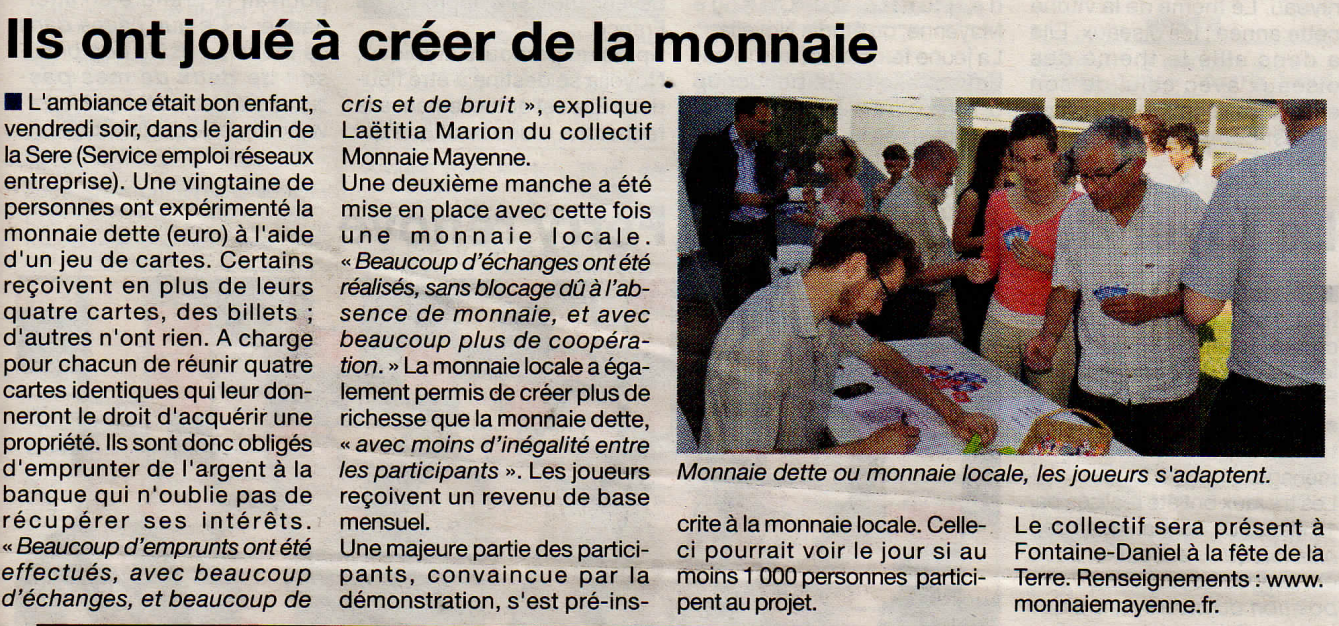 monnaie-prs-15-002-cour_may-suite_soiree-2015-06-25