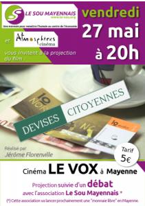 LeSou-cine_debat-v4-450px