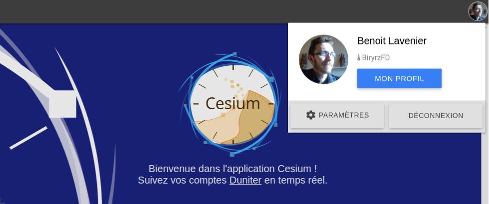 cesium_menu_profile