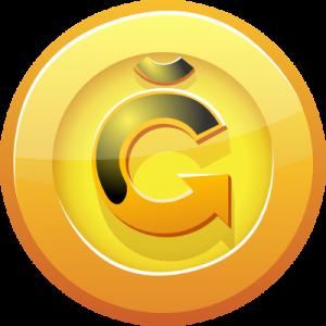 geconomicus_logo