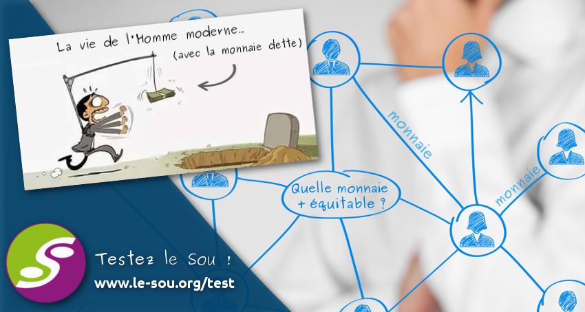 courir_apres_la_monnaie-tester_le_sou-v1-0
