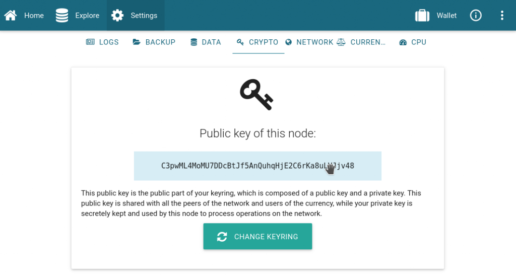 duniter_screen-settings-crypto