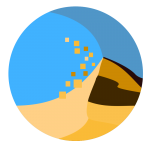 logo_duniter-v1-0
