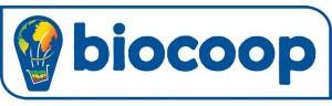 logo_biocoop
