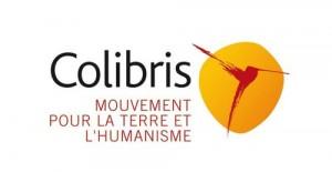 logo_colibri