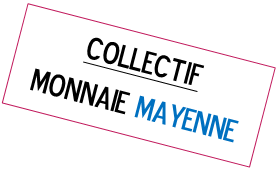 logo_monnaie_mayenne_v0.1.1