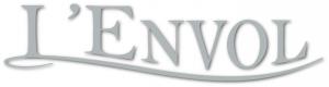 logo_l_envol