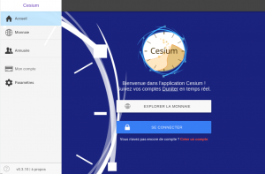 cesium_screen-home