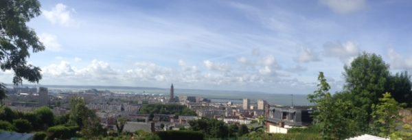 Retour sur les 9ième Rencontres de la Monnaie Libre, du Havre